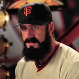 San Francisco Giants Reality Show Trailer For The Franchise: A Season With the SF Giants