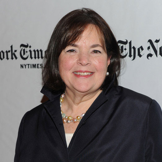 Ina Garten Denies Wish From Cancer Patient, How Do You Feel About Her?