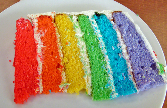 Food Dyes and Children's Behavior