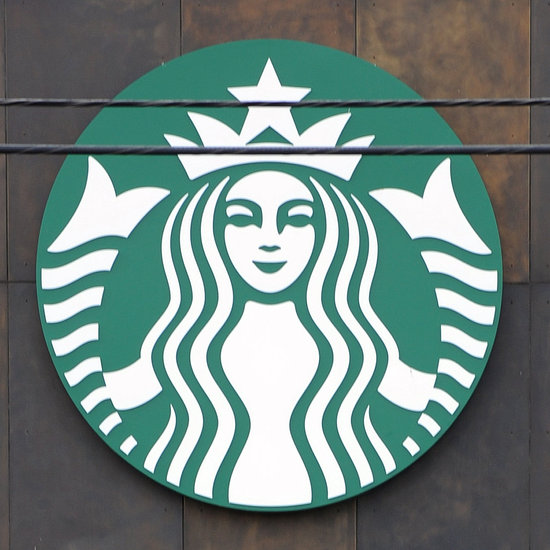 Surprising Facts About Starbucks 2011-03-29 13:00:29