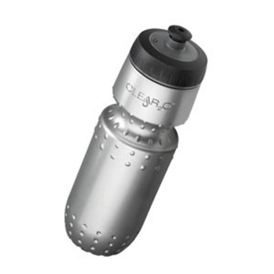 Clear2Go Sport Bottle ($10)