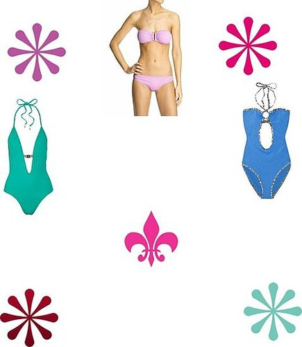 sexy swimsuits!!!!!!!!!!!!