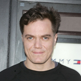 Michael Shannon to Play General Zod in Superman: Man of Steel