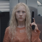 Hanna Movie Review, Starring Saoirse Ronan, Eric Bana, and Cate Blanchett