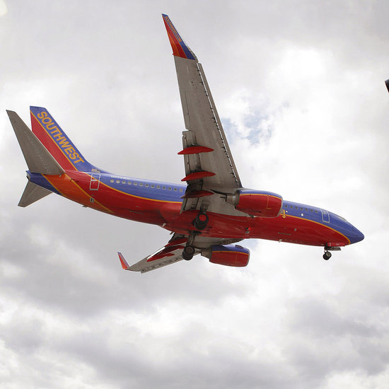 Is It Safe to Fly Southwest?