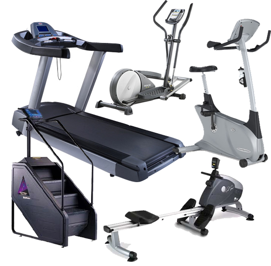 Exercise equipment popsugar fitness