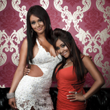 MTV Orders Spinoff Series For Jersey Shore's Pauly D, Snooki, and JWoww