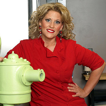 New Shows on Food Network and Cooking Channel