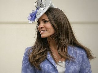 Kate Middleton Wedding Gown Predictions
