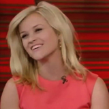 Video: Reese Witherspoon Talks About Royal Wedding on Live With Regis and Kelly