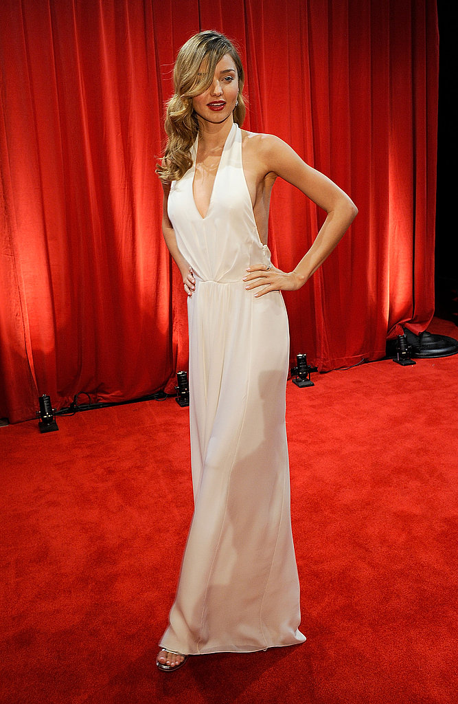 July 2009: Annual ESPY Awards
