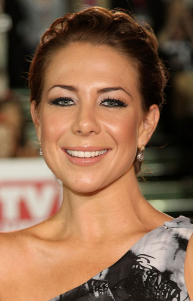 2008: Kate Ritchie