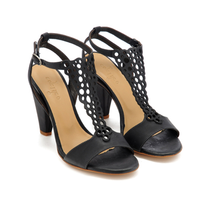 High Quality Style on Your Toes from Coclico - Design Milk