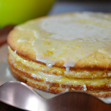 Thomas Keller's Grilled Cheese Recipe and More