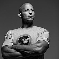 Harley Pasternak Health and Fitness Tips