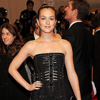 Pictures of Leighton Meester at Met Gala 2011-05-02 19:01:31