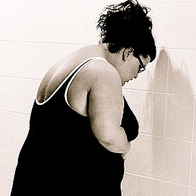 Obese Women Have Lower Sexual Satisfaction