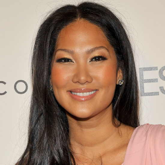 kimora lee simmons reality show