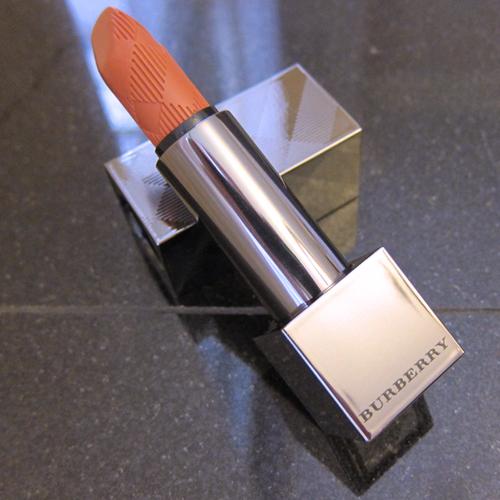 Burberry Lip Mist Review
