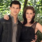 Video: Taylor Lautner Talks About Kristen Stewart and Breaking Dawn on Jimmy Kimmel Live 2011-05-25 14:09:52