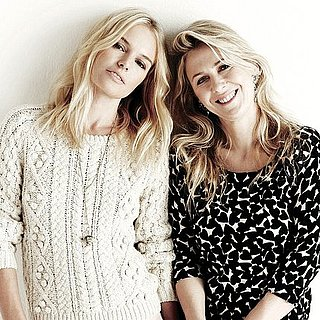 JewelMint's Kate Bosworth and Cher Coulter Talk Fave LA Jewelry Spots
