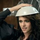 Video of Kristen Stewart and Taylor Lautner in MTV Movie Award Promos 2011-05-27 12:18:42