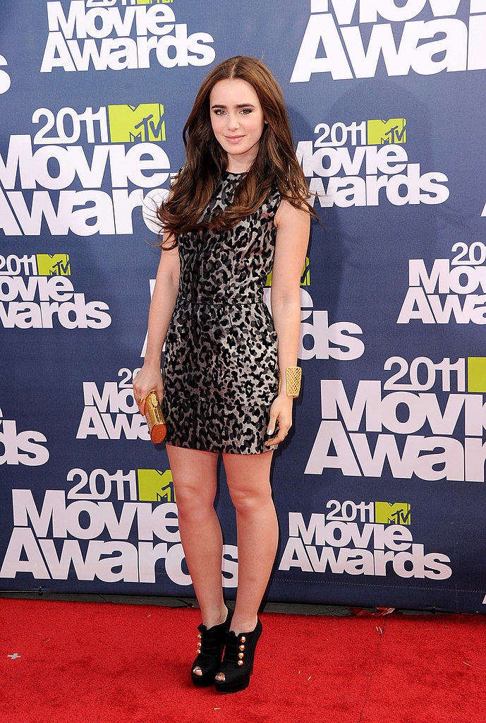 Lily Collins All Movies Lily Collins Movies Has She