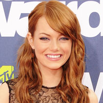 2011 MTV Movie Awards Fashion and Beauty