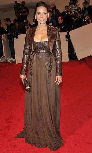 85. Alicia Keys