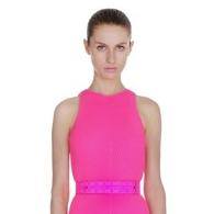 2012 Resort Collections