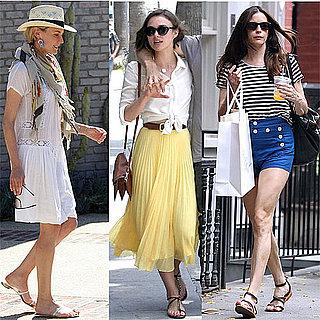 Celebrity Style Quiz 2011-06-04 05:27:55