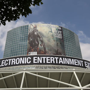 E3 Rumors and Roundup