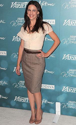 40. Jennifer Garner