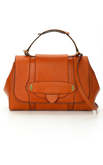 March Jacobs Resort 2012 Handbags