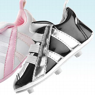 First Cleats Athletic Shoes For Babies