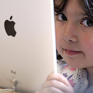 Ways to Protect iPads From Kids
