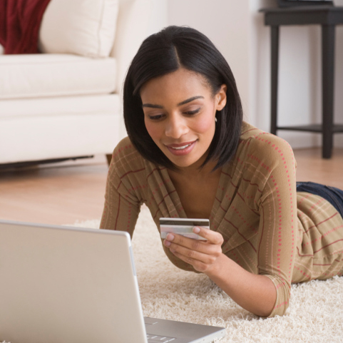 What Checking Accounts Have High Interest Rates?