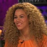 Beyonce Knowles Talks About Babies With Jay-Z [Video]