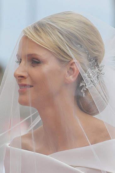 Bridal Beauty: Wedding Lipstick and Blush Ideas From Becca's Expert