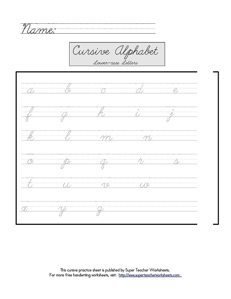Superteacher Worksheets - superteacher worksheets labor day and ...