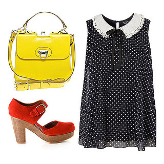 Shop Summer 2011 Fashion and Accessories New Arrivals
