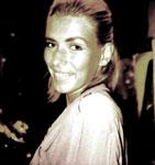 Alyona Osmanova