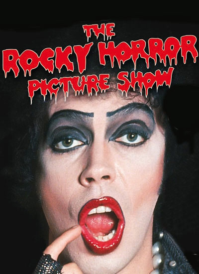 1975 The Rocky Horror Picture