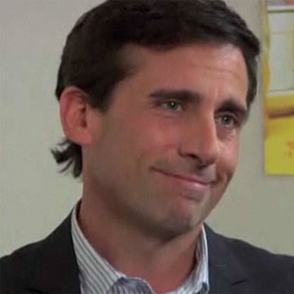 Steve Carell Funny or Die Skit For Crazy, Stupid, Love