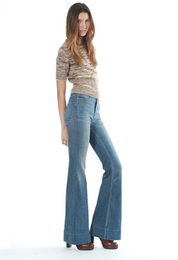 Marc by Marc Jacobs Jeans Summer and Fall 2011