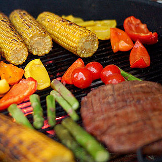 How to Plan a Barbecue