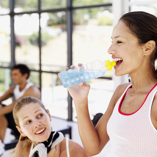 How Exercise Helps a Social Life