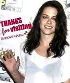 Kristen Stewart confirmed Sept 2011 cover on W Magazine & My Site has Moved www.livelovekstew.com