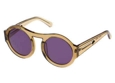 Karen Walker Resort 2012 Sunglasses