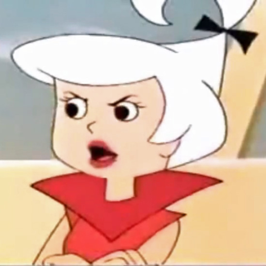 judy jetson quotes and pictures popsugar love   sex